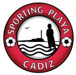 Sporting Playa Club