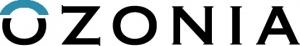 OZONIA Logo