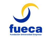 Fundación Universidad Empresa de Cádiz - OZONIA Consultores