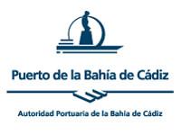 Autoridad Portuaria Bahía de Cádiz (APBA) - OZONIA Consutores