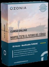 BOX-OZONIA-CURSO-FM-MARPOL