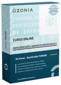 BOX-OZONIA-CURSO-PD-PROTECCION-DATOS
