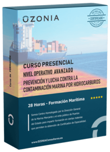 BOX-OZONIA-CURSO-FM-PLCCM-NOA