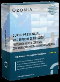 BOX-OZONIA-CURSO-FM-PLCCM-NSD