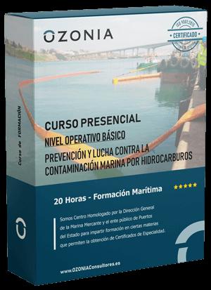 BOX-OZONIA-CURSO-FM-PLCCM-NOB