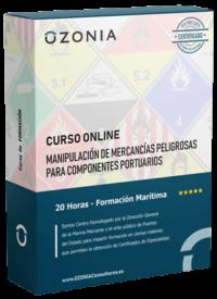 BOX-OZONIA-CURSO-FM-MMPCP