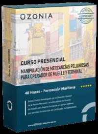 BOX-OZONIA-CURSO-FM-OTMP