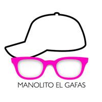 Manolito El Gafas