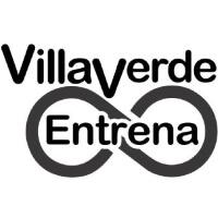 VillaverdeEntrena